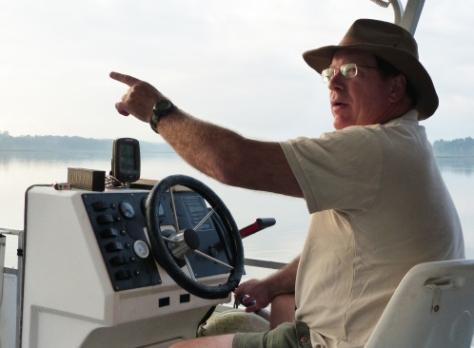 2014 Jug Bay captain Greg.jpg